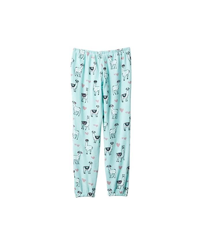 Chaser Kids Love Knit Cozy Sweatpants (Big Kids)