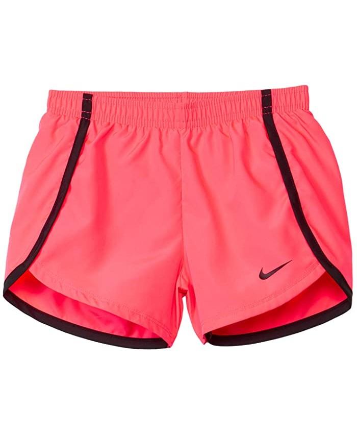 Nike Kids Dri-FIT Run Shorts (Little Kids)