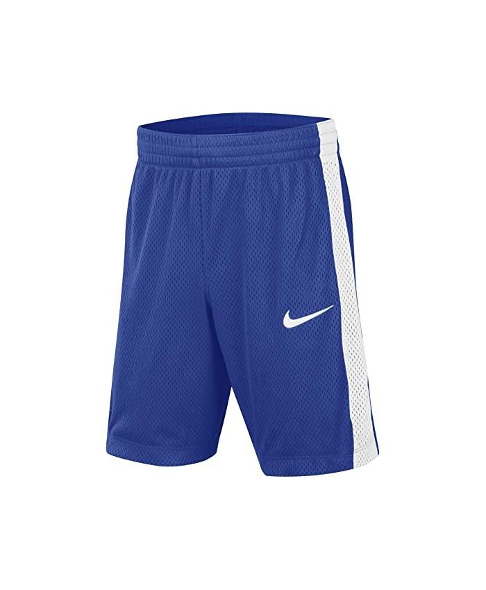 Nike Kids Mesh Shorts (Little Kids\u002FBig Kids)