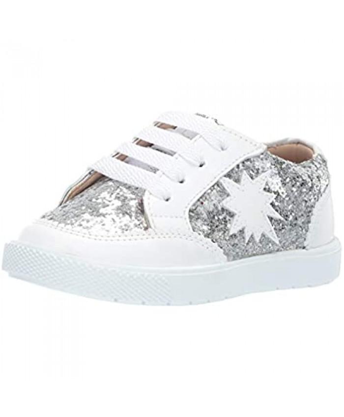 Elephantito Unisex-Child All American Sneaker