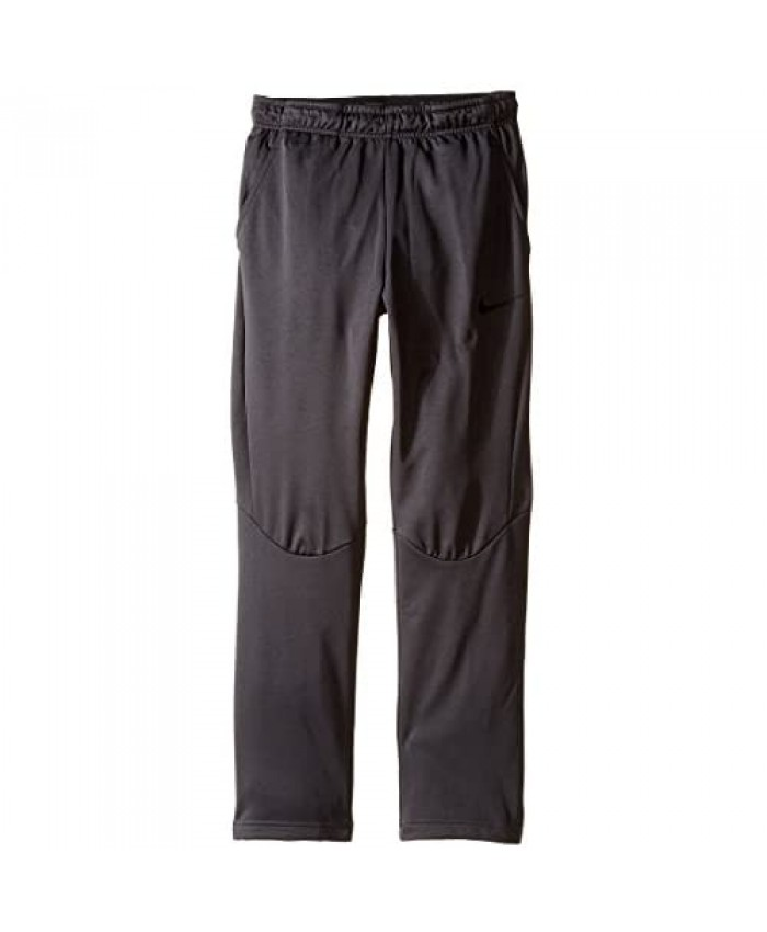 Nike Dry Boys (8-20) Therma Fit Athletic Pants