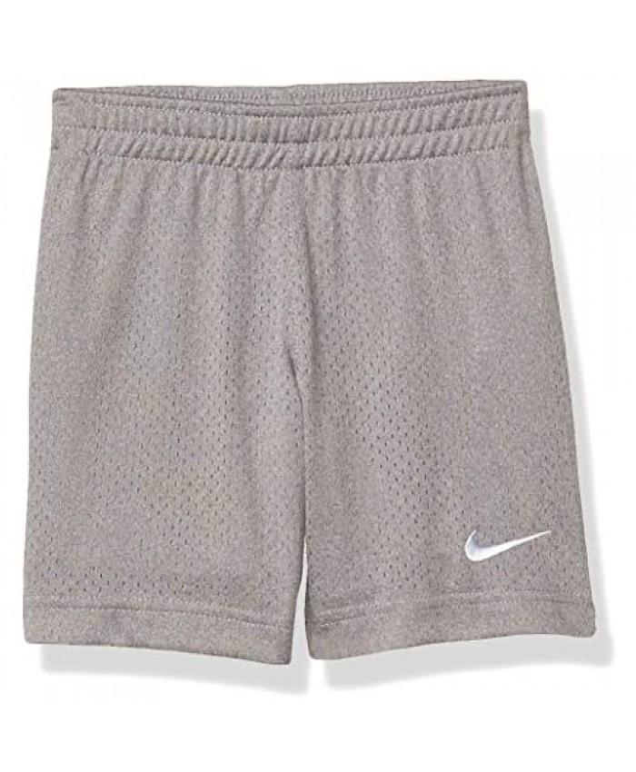Nike Boys' Mesh Shorts