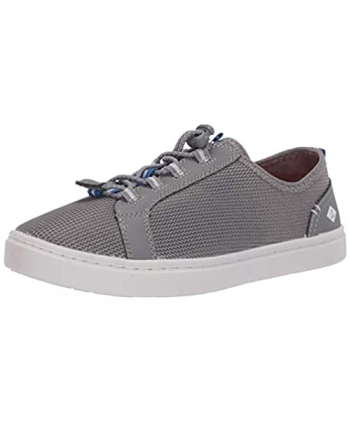 Sperry Unisex-Child Abyss Washable Sneaker